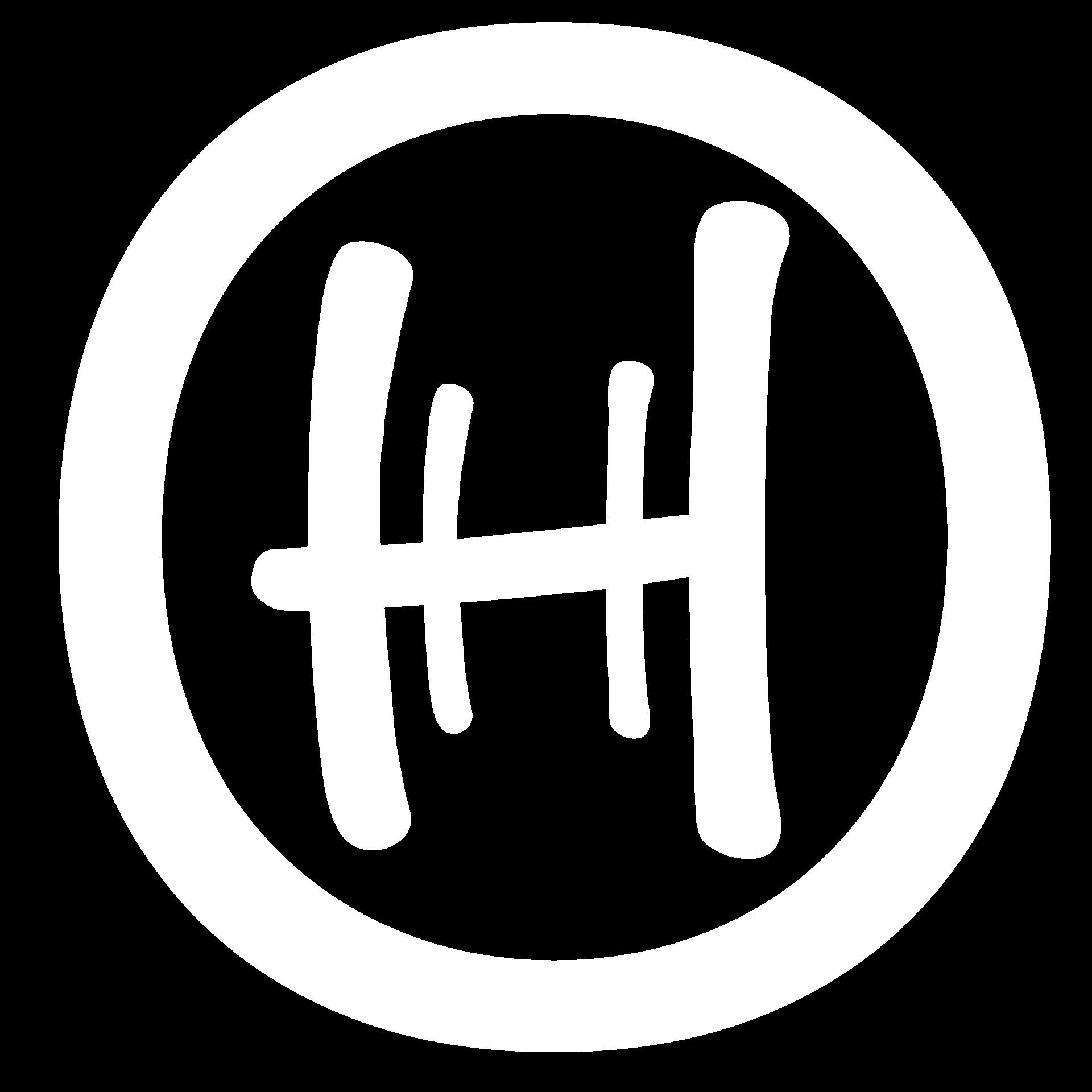 Ole Højer Hansen